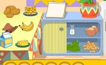 cuisine_dora_cooking