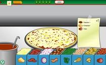 cuisine_pizza