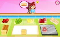 cuisine_sandwich_2
